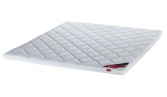 sleepwell top latex tempsmart 140x200 kattemadratsid photopoint. Black Bedroom Furniture Sets. Home Design Ideas