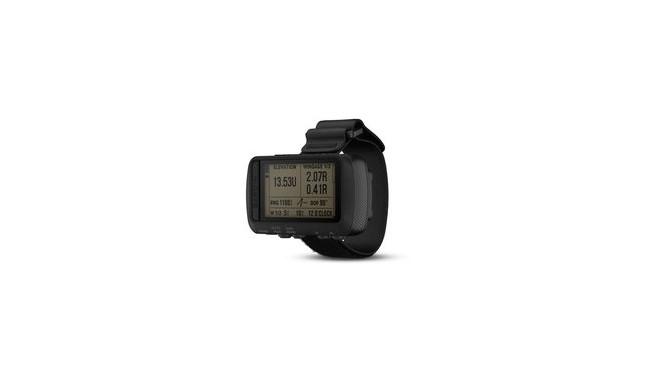 Foretrex 701 Ballistic Edition,GPS,WW