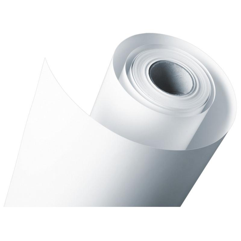 Fuji paper CA 21x186, glossy