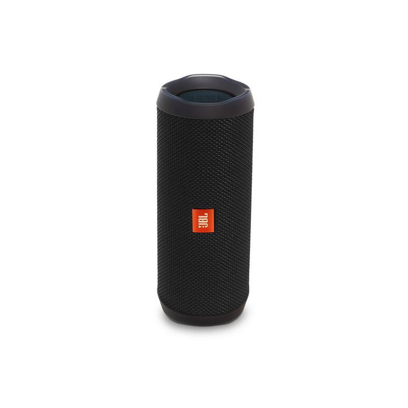 JBL juhtmevaba kõlar Flip 4 BT, must
