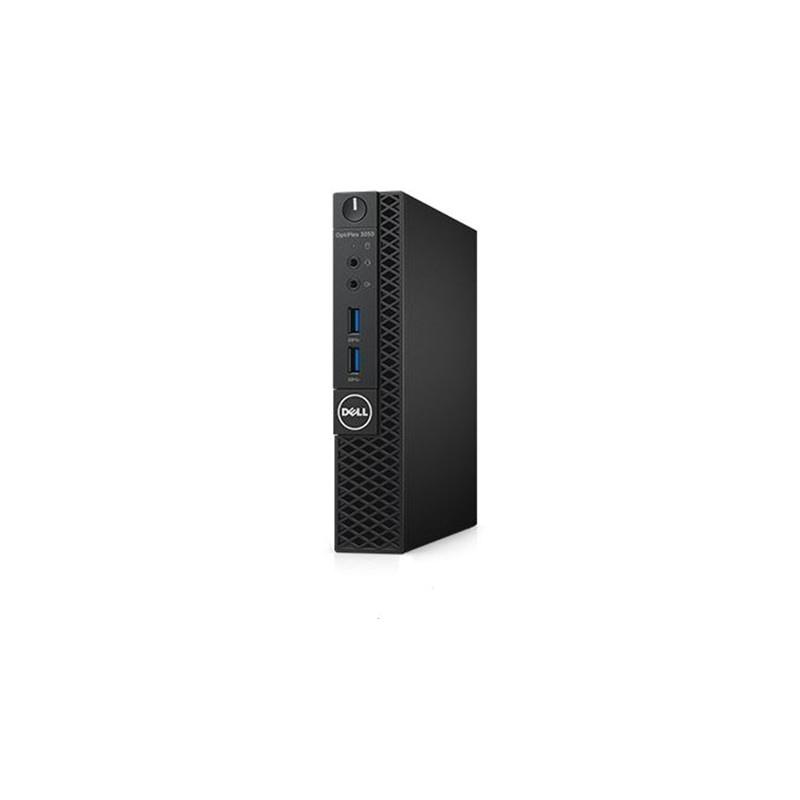 Dell Optiplex 9020 Micro Desktop Intel Core
