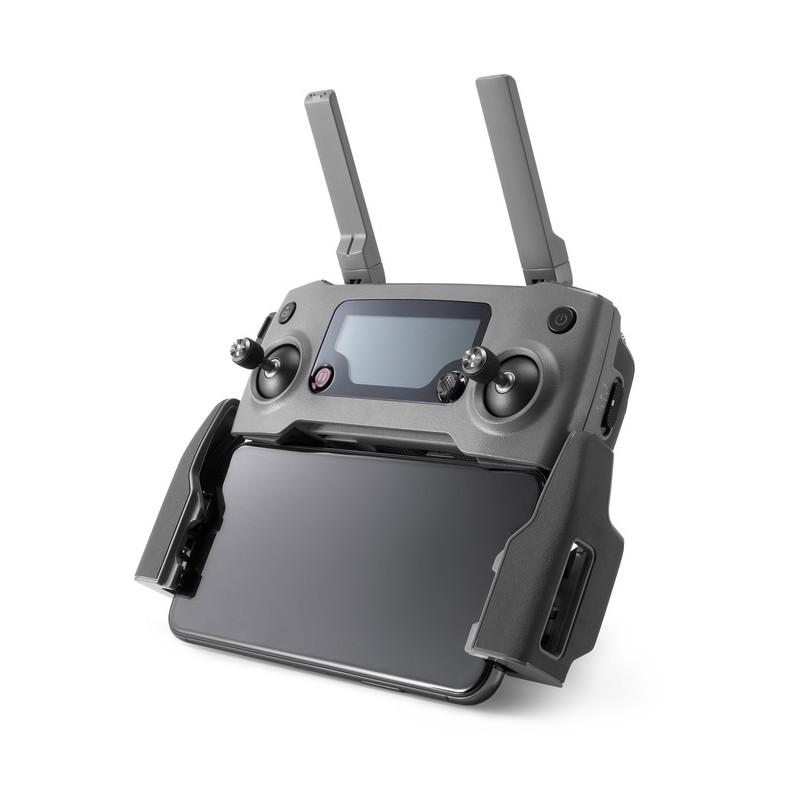 cd7c044fe80 DJI Mavic 2 Pro - Droonid - Photopoint