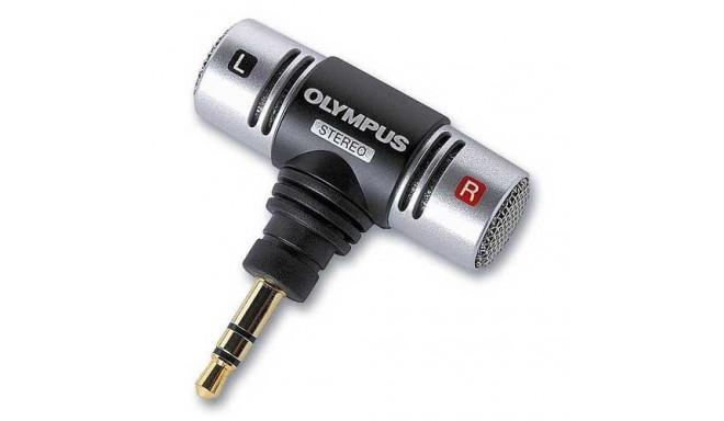 Mikrofon diktofonile Olympus