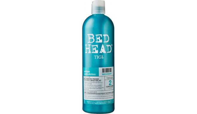 Tigi kondicionieris Bed Head Recovery 750ml