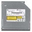 DVD recorder LG GTC0N GTC0N (SATA; Internal)