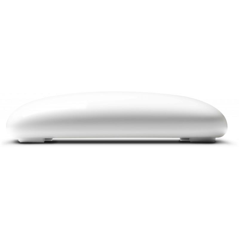 Razer Portal Smart WiFi рутер, белый