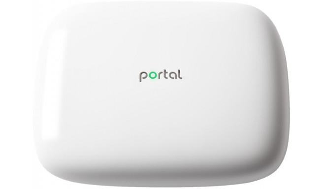Razer Portal Smart WiFi rūteris, balts