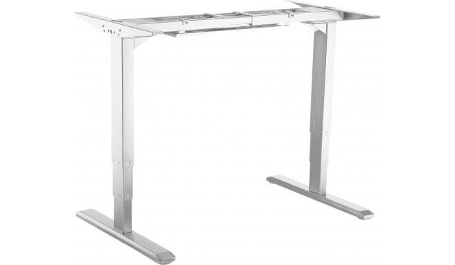 Platinet настольная лампа Electric Desk PED23RW, белый