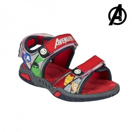 b3b0377cce4 Laste sandaalid The Avengers 8007 (suurus 28) - Sandaalid - Photopoint
