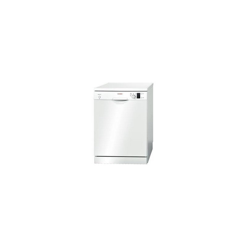 Bosch Dishwasher Sms50d32eu Dishwashers Photopoint