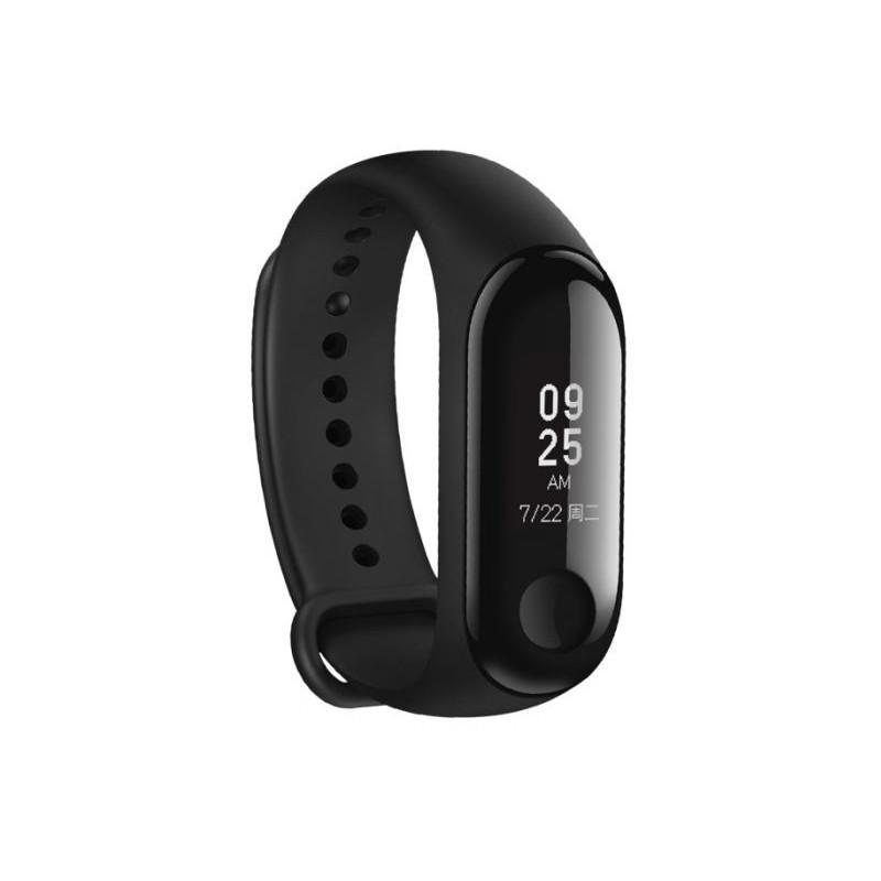 Xiaomi Mi Band 3, black
