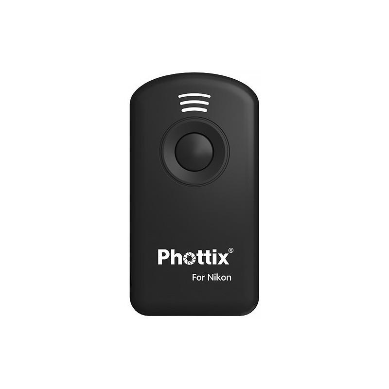 Phottix remote release for Nikon (PH10004)