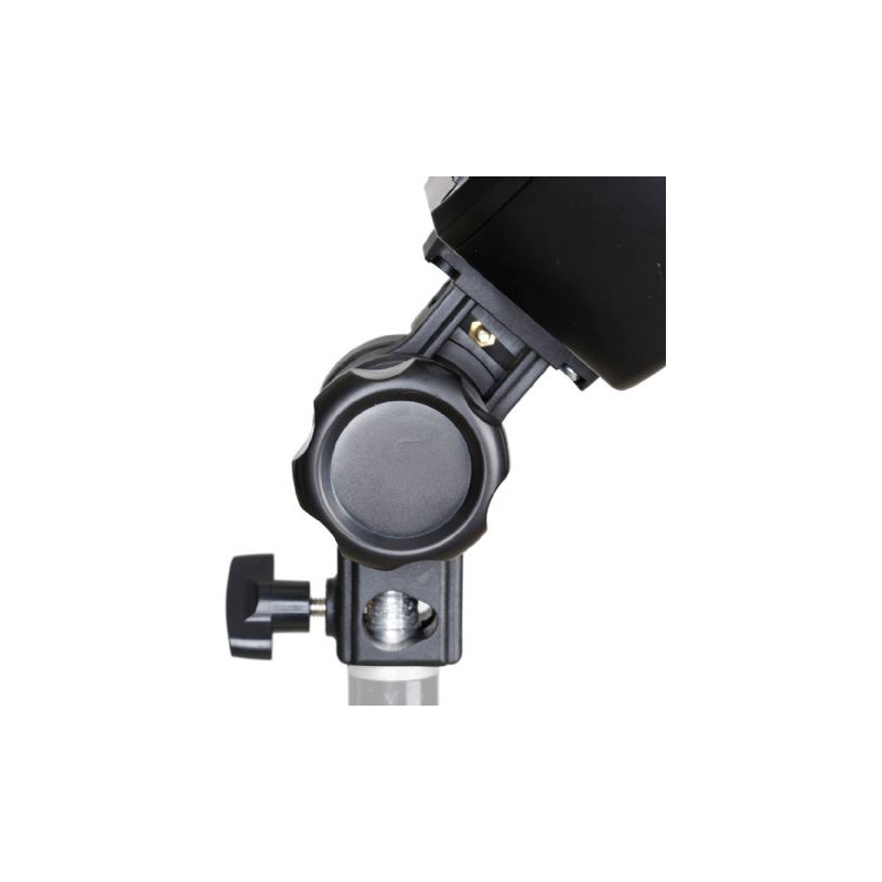 Falcon Eyes ring light FLC-55 55W + TMB-20Z