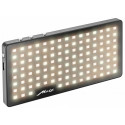 Metz video light Mecalight S500 BC