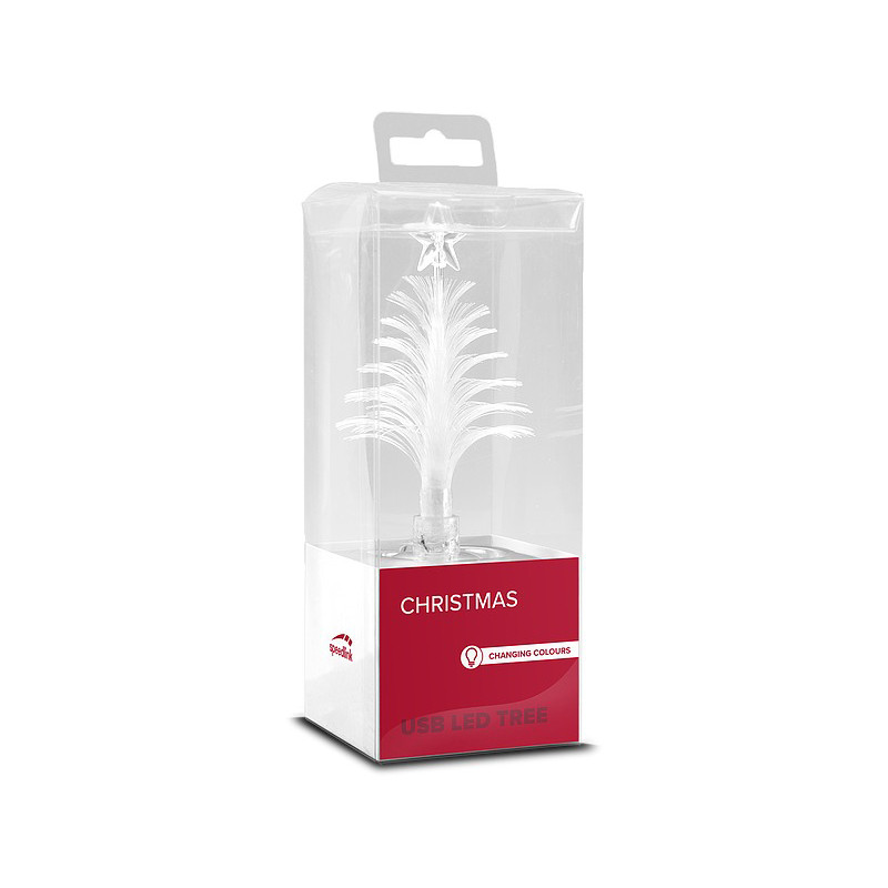 Speedlink LED Christmas tree SL-600600-LED-01