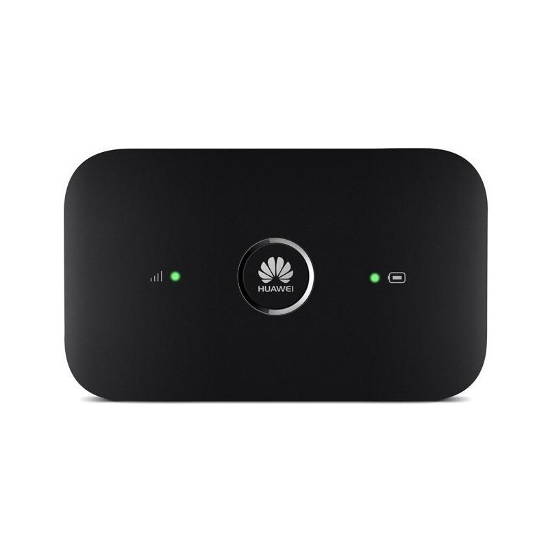 Huawei 5573cs
