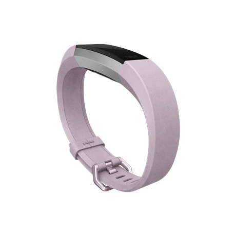 14a455c6d7cd9 Fitbit Alta HR, Accessory Band, Leather, Lave - Accessories for sport  watches - Photopoint