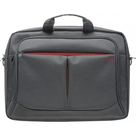 "Speedlink notebook bag Magno 17,3"", black (SL-60001-BK)"