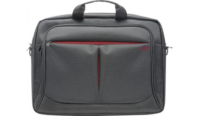 """Speedlink сумка для ноутбука Magno 17,3"""", черный (SL-60001-BK)"""
