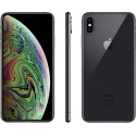 Apple iPhone XS Max 64GB, space grey