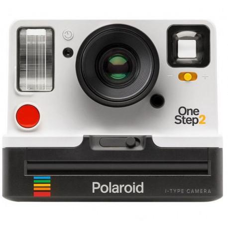 Polaroid OneStep 2 VF, белый