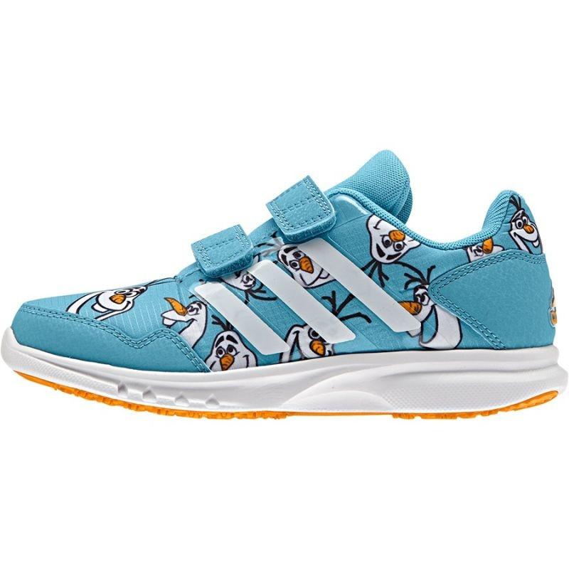 af2f9dc8d kids-casual-shoes-adidas-disney-frozen-olaf-cf-kids-bb1492.jpg