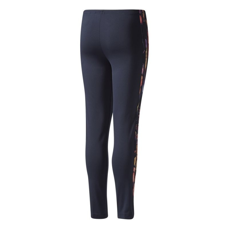 adidas j rose leggings