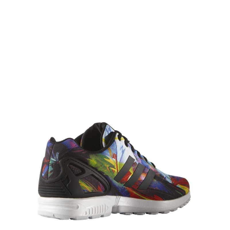 quality design bbbe7 6a384 Men's casual shoes adidas Originals ZX Flux M AF6323