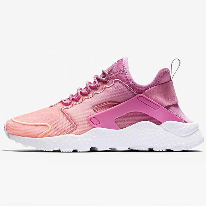 new product bb4bb f8612 Women s casual shoes Nike W AIR HUARACHE RUN ULTRA BR 833292 501-S