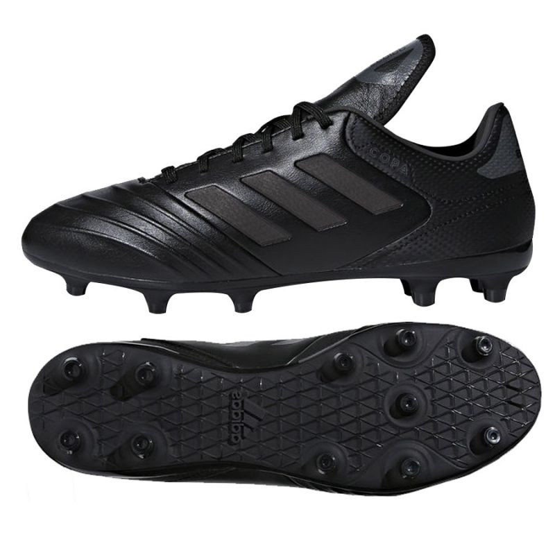 654db3862 ... inexpensive mens football shoes adidas copa 18.3 fg m cp8958 39530 4b224
