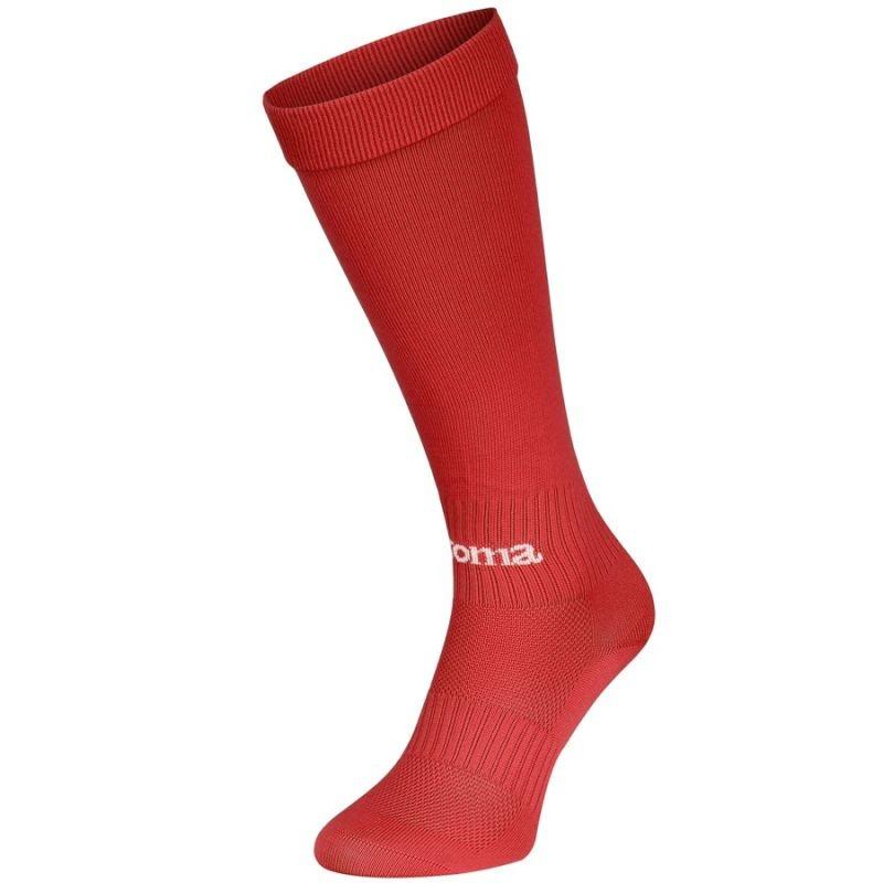 Universal football socks Joma Classic II 400054.550 - Socks - Photopoint 4b873a4bb