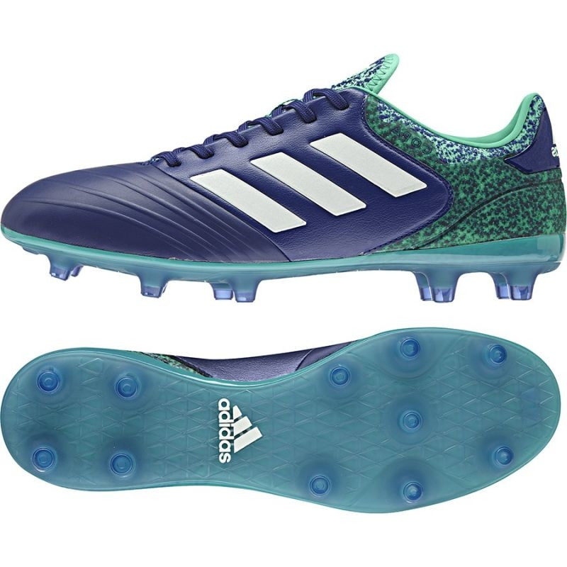Men's football Chaussures adidas Copa Chaussures FG M CP8955 Training Chaussures Copa f22f20