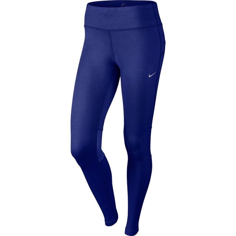 Women s running tights Nike Dri-Fit Epic Run Tight W 646212-457 ... f52b5f69ea