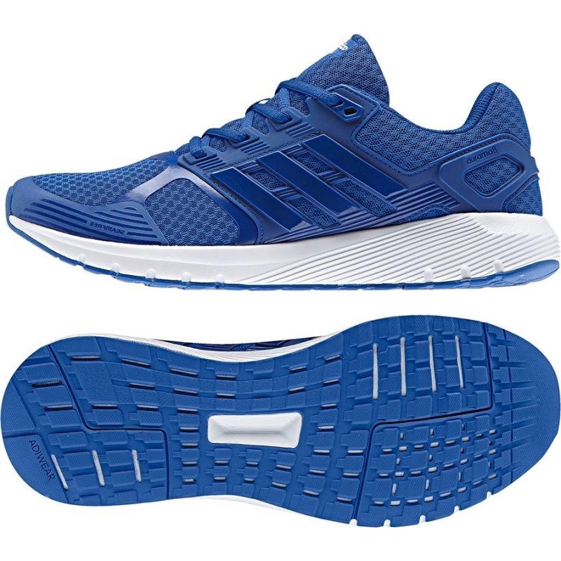 wholesale dealer d41e2 d515f Meeste Jooksujalatsid Adidas Duramo 8 M Cp8746 Training Shoes