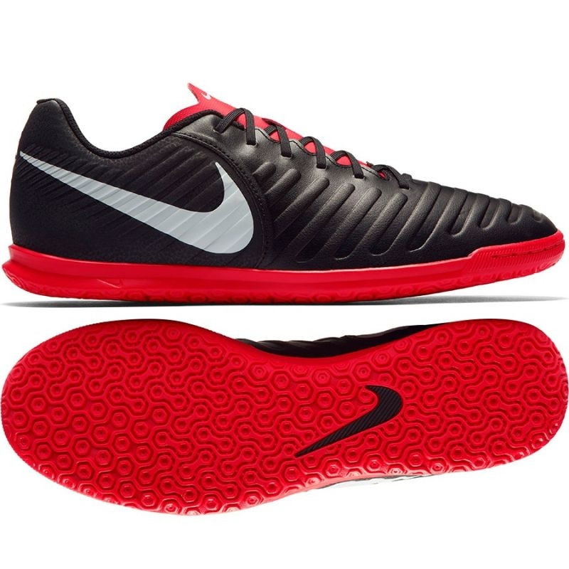 d38307b5d58 Men s football shoes Nike Tiempo LegendX 7 Club IC AH7245-006 ...