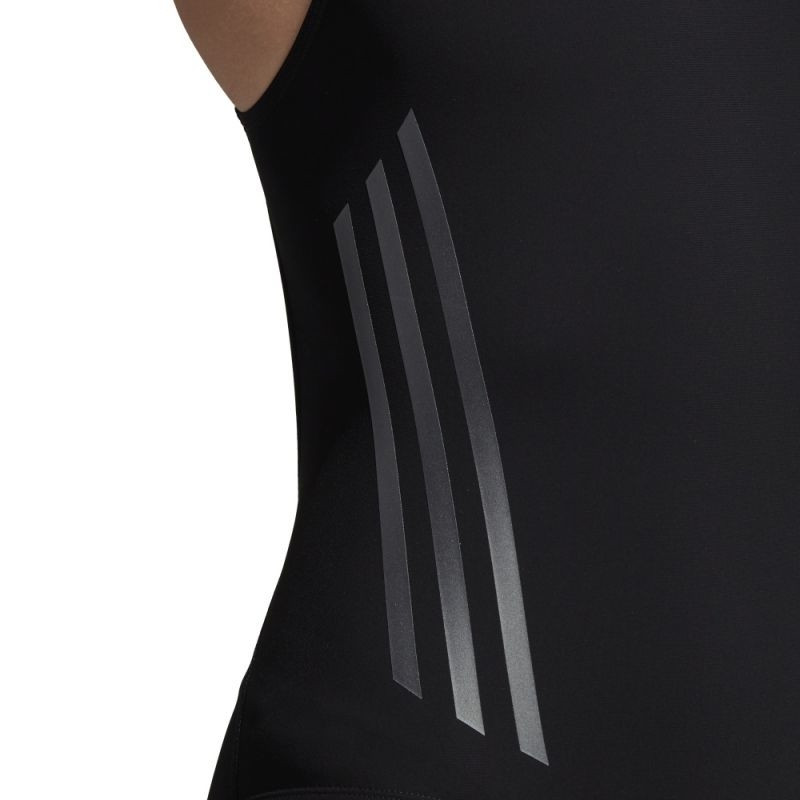 new style a6975 3e2db Womens swimsuit adidas REG 1PC W CV3626
