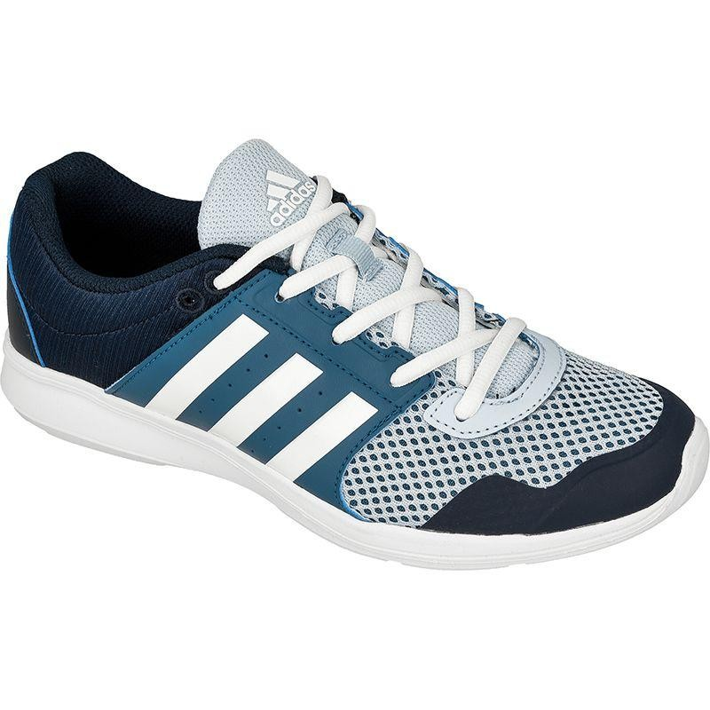 finest selection c9266 a77b0 Training shoes for women adidas Essential Fun 2 W BB1523