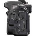 Canon EOS 80D + Tamron 17-35mm OSD