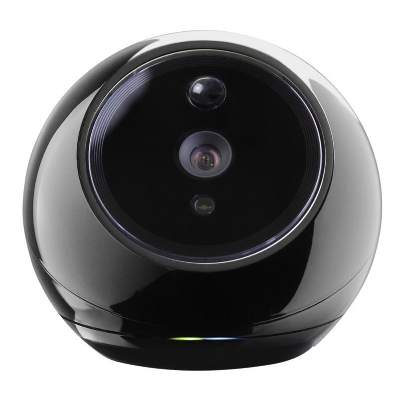 Amaryllo kaamera iCam PRO
