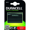 Duracell battery Canon BP-511 1400mAh