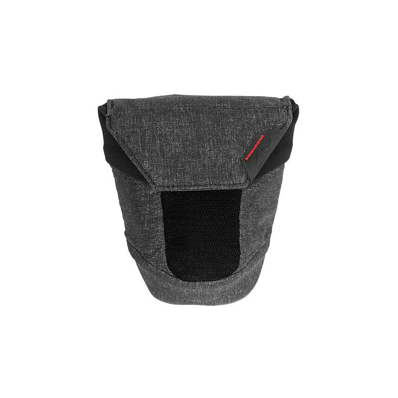Peak Design Range Pouch S, charcoal