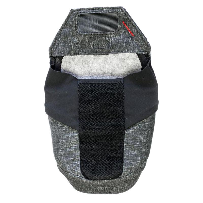 Peak Design vutlar Range Pouch M, charcoal