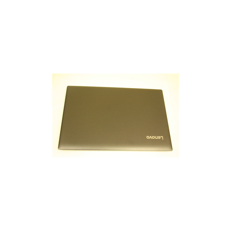 SALE OUT  Lenovo IdeaPad 320-15ISK (80XH00L4L