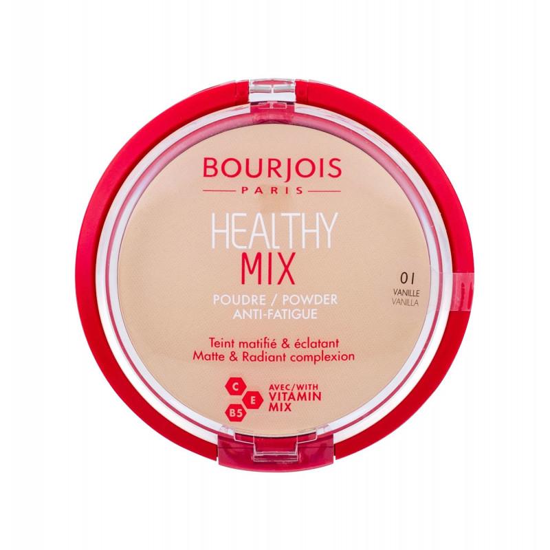 Косметика bourjois paris купить продукция слик косметика купить