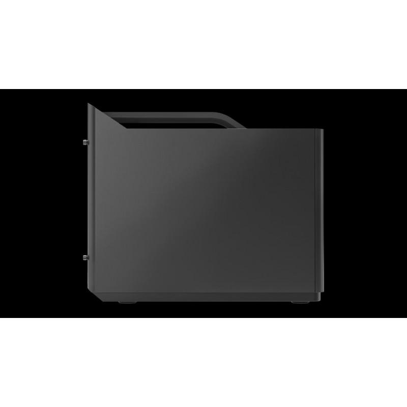 C530-19ICB I7-8700 16/1TB+128SSD/GTX1060/W10