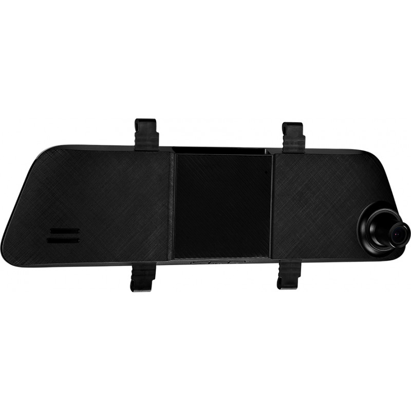 Prestigio autokaamera Road Runner Mirror