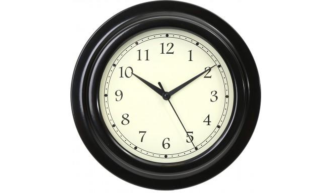 Platinet настенные часы August (43624)