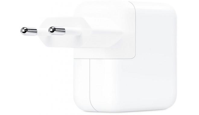 Apple AC adapteris USB-C 30W