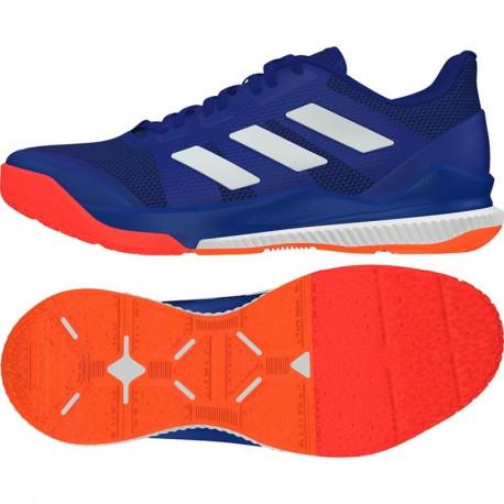 f24f94361 Men s handball shoes adidas Stabil M Bounce B22648 - Training shoes -  Photopoint