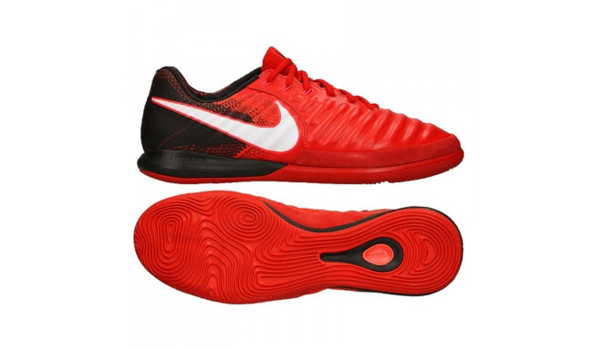 wholesale dealer f759e eb39e Mens indoor football shoes Nike Tiempox Proximo II IC 897767-616